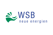 WSB Neue Energien Holding GmbH : Customised wind energy and photovoltaic projects