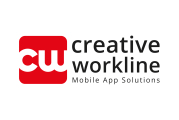 creative workline GmbH: Mobile App Solutions
