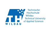 Technische Hochschule Wildau: Excellent Opportunities for Study and Research  on an Attractive Campus