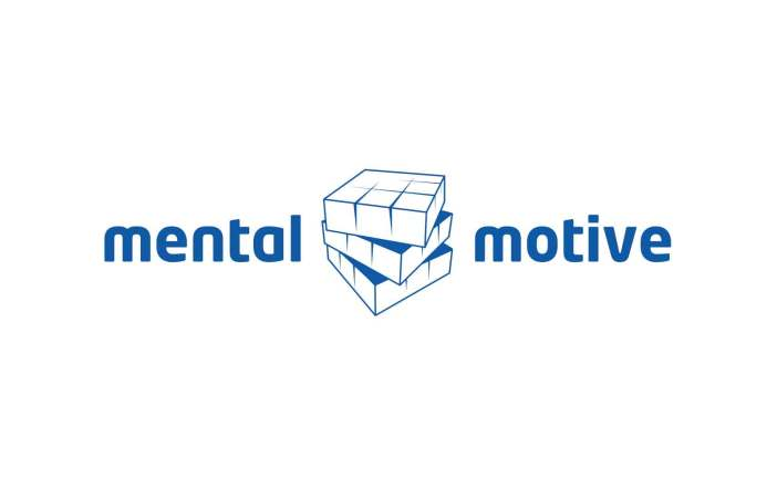 mentalmotive GmbH: Use. Knowledge. Better.