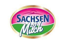 Sachsenmilch Leppersdorf GmbH: 20 years of success with the best of milk