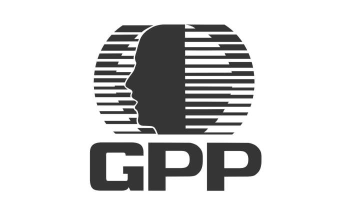GPP Chemnitz Gesellschaft für Prozeßrechnerprogrammierung mbH: We implement testing technology today for  your products of tomorrow – trust our eyes