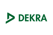 DEKRA Automobil GmbH: DEKRA: Industry, Construction & Real Estate – Excellent Service for Industry