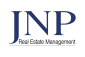 "JNP Real Estate Management GmbH: JNP – The ""Network-Boutique"""
