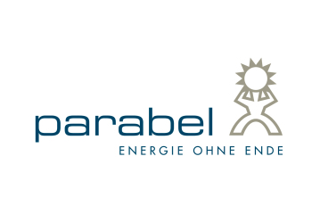 Parabel GmbH: Parabel for the power supply of the future