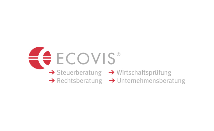ECOVIS: ECOVIS – Global expertise with local faces