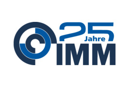 IMM Gruppe: Electronic components for automation, exergaming, medical and media technology