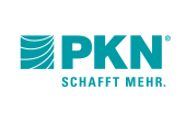 PKN Datenkommunikations GmbH: Cloud solutions for the SME sector.  Innovative. Safe. Made in Berlin