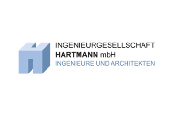 Ingenieursgesellschaft HARTMANN mbH: 5D model-based planning services