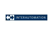 INTERAUTOMATION Deutschland GmbH: All applications – one system