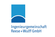 Ingenieurgemeinschaft Reese + Wulff GmbH: Shaping Northern Germany – A reliable partner for integrated planning