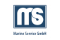 Marine Service GmbH: Where service is not just a word but normal business practice