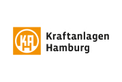 Kraftanalgen Hamburg GmbH: The interplay between engineering skills and decentralised energy supply, fire protection and fire fighting technologies