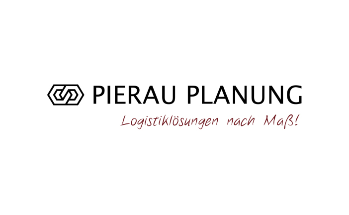 Pierau Unternehmensberatung GmbH: All aspects of logistics consulting and  planning from a single source