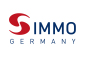 S IMMO Germany GmbH: Well-established in property portfolios,  innovative in development