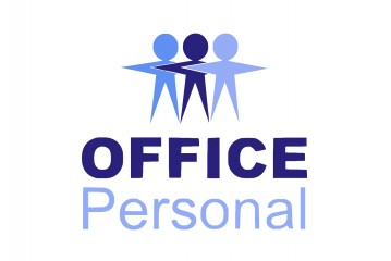 OPPM OFFICE Professional Personalmanagement GmbH: Personalmanagement mit Weitblick