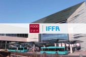 Food Technology at the IFFA 2016