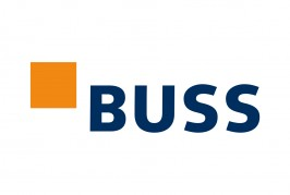 Buss Port Logistics GmbH & Co. KG: Ihr Multipurpose-Partner