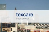 Texcare International 2016
