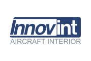 Innovint Aircraft Interior GmbH: 40 Jahre Innovation