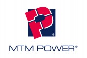 MTM Power®  Messtechnik Mellenbach GmbH: Produce safe and reliable –  With our innovations