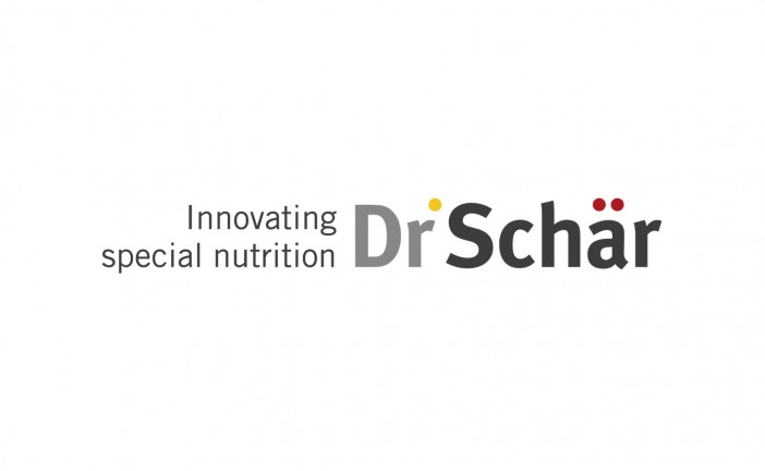 Dr. Schär Deutschland GmbH: Competence and commitment to ensure maximum enjoyment for those with special dietary needs