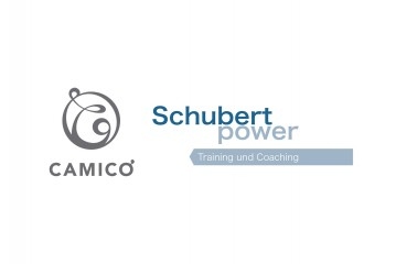 "Schubertpower Training und Coaching Camico GmbH: Dynamism and elegance ""Made in Thuringia"""