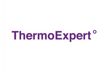 ThermoExpert° Deutschland GmbH: Customer-specific thermocouples, mineral-insulated  heating conductors and industrial heating solutions