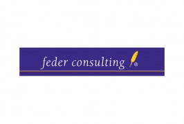 feder consulting: Funding and financing for companies