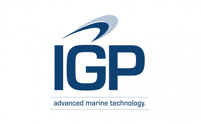 IGP Meerestechnik: Up with the times – Into the depths of the ocean