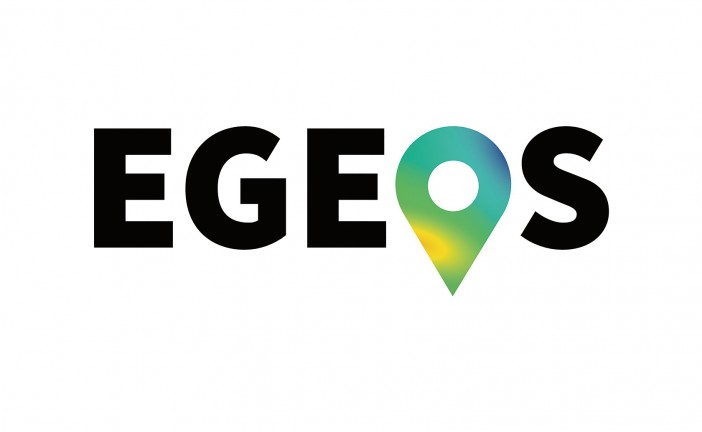 EGEOS GmbH: Innovation through web technologies and geodata