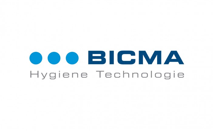 BICMA Hygiene Technologie GmbH: Competence in specialised mechanical engineering