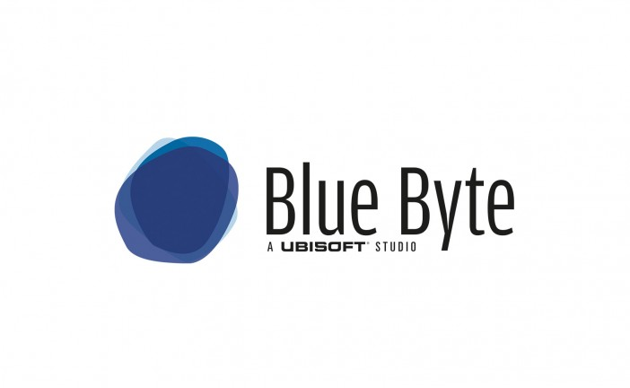 Blue Byte GmbH: A success story dating back to 1988