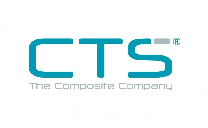 CTS Composite Technologie Systeme GmbH: from Geesthacht out into the whole world – A technology leader in fibre-reinforced composites