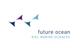 """Cluster of Excellence """"The Future Ocean"""" : Understanding the ocean – Sustaining our future"""