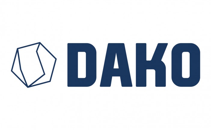 DAKO GmbH – We design the future of logistics with innovative ­telematics solutions in the commercial vehicle sector