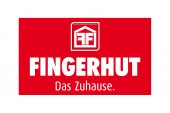 Fingerhut Haus GmbH & Co. KG: Energy efficiency at its most beautiful  and as individual as a fingerprint
