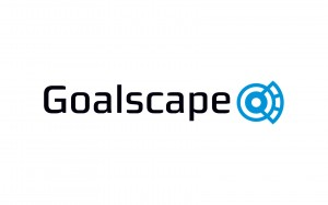 goalscape_logo