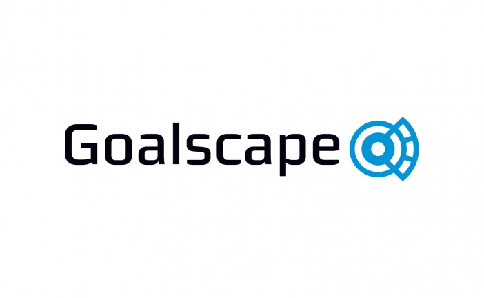 Goalscape Software GmbH: Set goals like Olympic champions