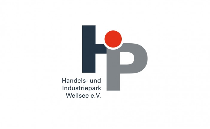 Handels- und Industriepark Wellsee e.V.: Committed in many ways