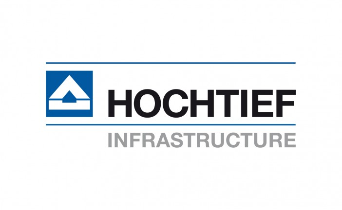 HOCHTIEF Infrastructure GmbH: Bundled competence in the North