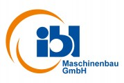 ibl Maschinenbau GmbH – Machines and plants from a single source –  In convincing quality!