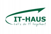 IT-HAUS GmbH – Komplettes IT-Lifecycle-Management aus einer Hand