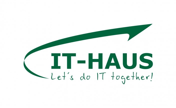 IT-HAUS GmbH – Complete IT lifecycle management from one source