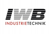 IWB Industrietechnik GmbH – Ambitions that connect