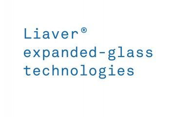 Liaver GmbH & Co. KG: Expanded Glass Technologies
