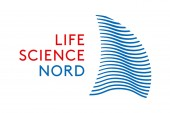 Life Science Nord Management GmbH: Innovation for your Health