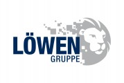 LÖWEN ENTERTAINMENT GmbH: Fair Play in sport and games