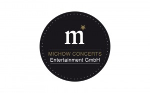 michow_concerts_logo