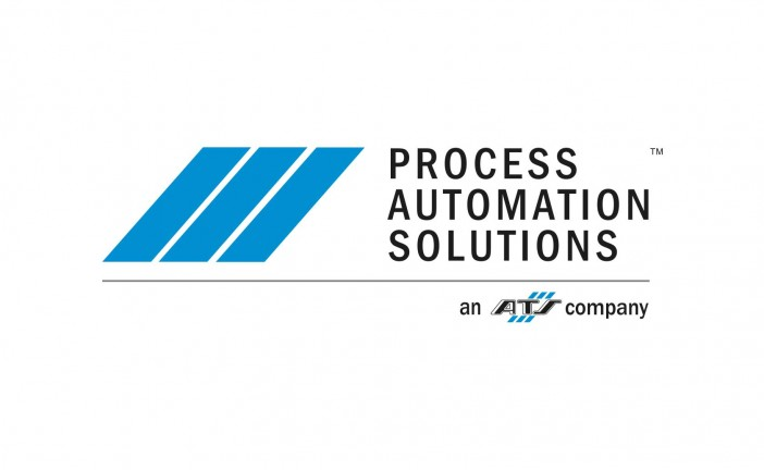 Process Automation Solutions GmbH: Together towards Industry 4.0 – And beyond!
